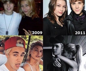couple, otp, and jailey image