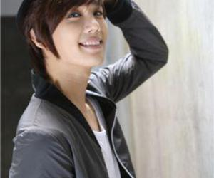 ss501, park jung min, and cute image