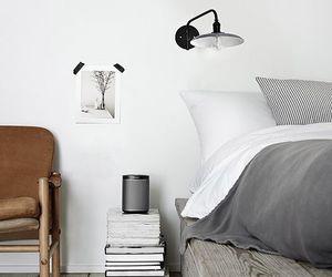 amazing, cozy, and room image