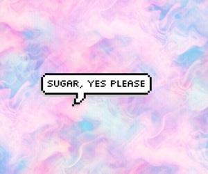 sugar, bubble, and maroon 5 image