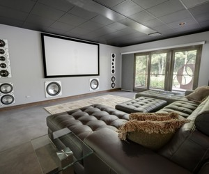 home and ideas image