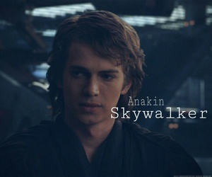 Skywalker image