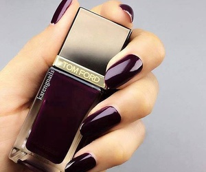 nails and tom ford image