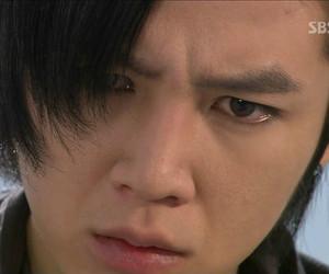 you're beautiful, jang geun suk, and a.n.jell image