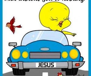 god, jesus, and wisdom image