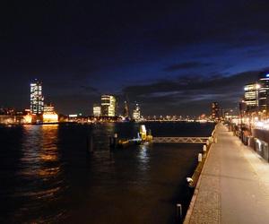 2016, stad, and rotterdam image