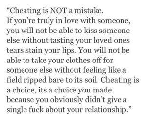 broken, love, and cheating image