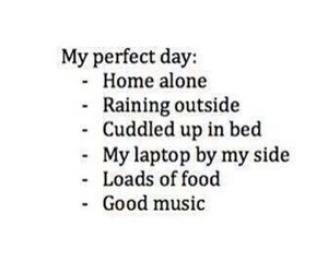perfect, music, and food image