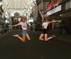Taylor Swift, blake lively, and fun image