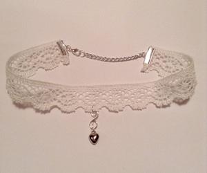 etsy, handmade, and jewelry image