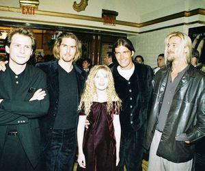 brad pitt, Tom Cruise, and Antonio Banderas image