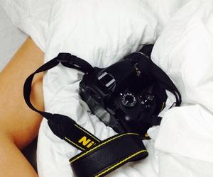 girl, photograph, and photography image