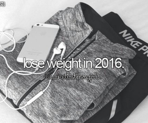 beforeidie, tumblr, and justgirlythings image