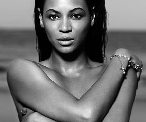 beyonce knowles, bey, and pretty image