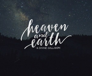beautiful, beauty, and faith image