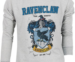 harry potter, shirt, and style image