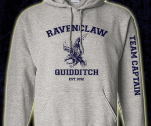 harry potter, quidditch, and style image
