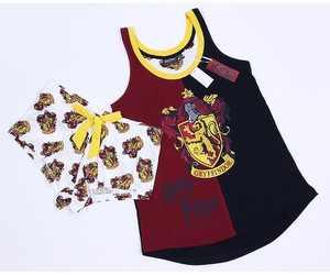 fashion, gryffindor, and hogwarts image