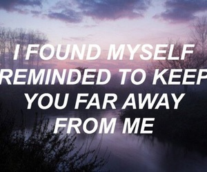 quotes and halsey image
