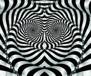 black & white wallpapers image