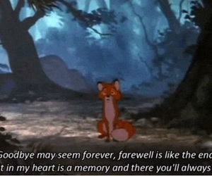 quotes, disney, and memories image