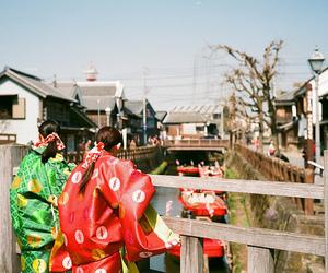 Chiba, film, and fujifilm image