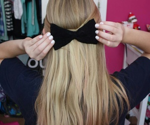tumblr, hair, and quality image