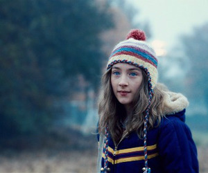 the lovely bones, Saoirse Ronan, and susie salmon image