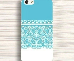 flower iphone 5s case image