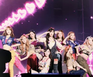 snsd, soshi, and sone image