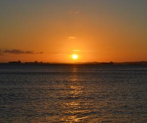 bahia, sun, and beautiful image