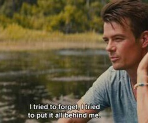 quote and safe haven image