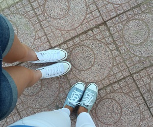 goodday, convers, and summer image