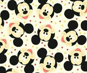 wallpaper and mickey mouse image
