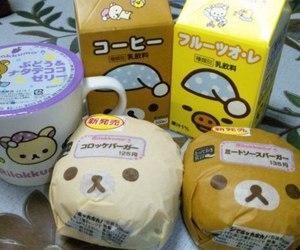 kawaii, cute, and japan image