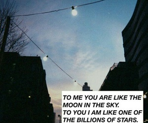 quotes, love, and grunge image