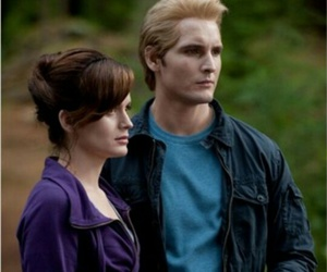 crepusculo image