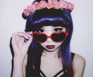 Image by Kanako lili Chou-Chou. ~[-w-]~ <3