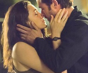 emmy rossum, justin chatwin, and shameless us image