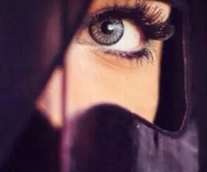 Image by forever love
