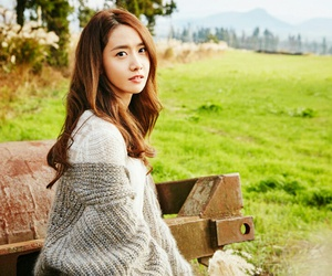 yoona, snsd, and girls generation image
