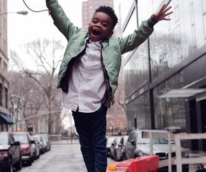 tumblr little kid style image
