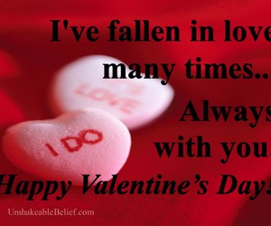 valentines day gifts, valentines day cards, and valentines day quotes image