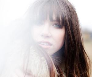carly, rae, and carly rae jepsen image