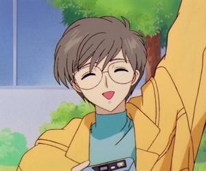 anime and yukito image