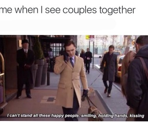 chuck bass, comic, and couples image