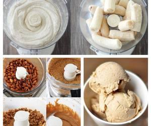 diy, food, and ice cream image