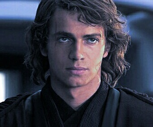 star wars, Anakin Skywalker, and darth vader image