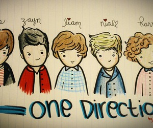 directioners image