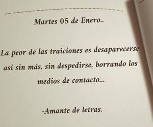 amor, libros, and amistad image